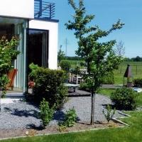 Planung und Gestaltung von Neuanlagen